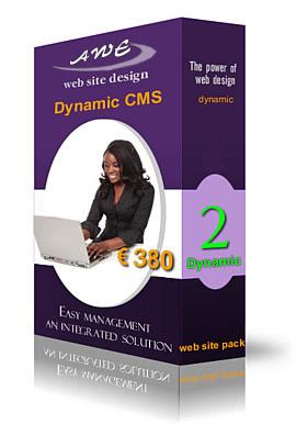 boxdesign_dynamic