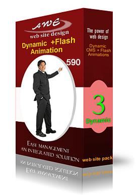 boxdesign_flash