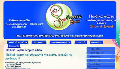 peppito